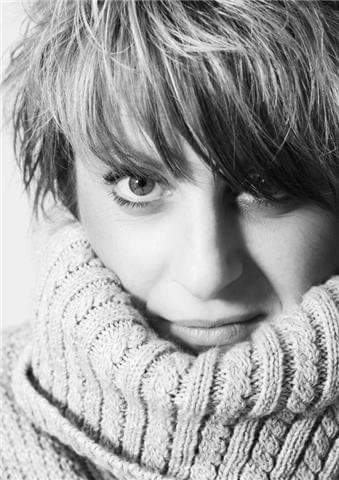 Karen Chesters Hair and Beauty educator