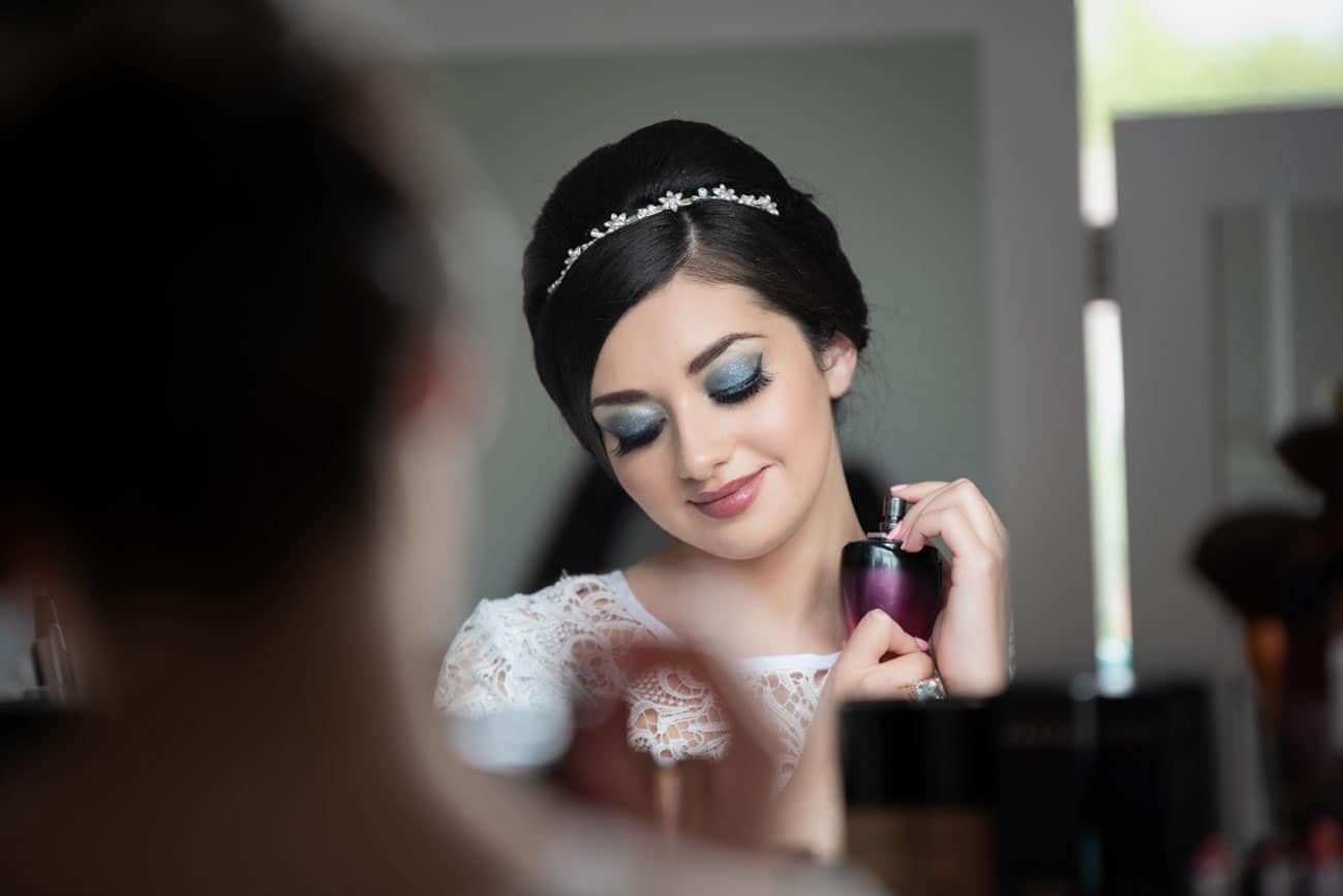 Wedding Photography Training Blog