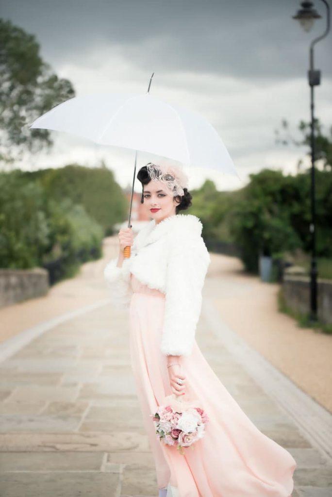 Wedding photography course blog